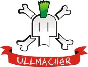 Ullmacher