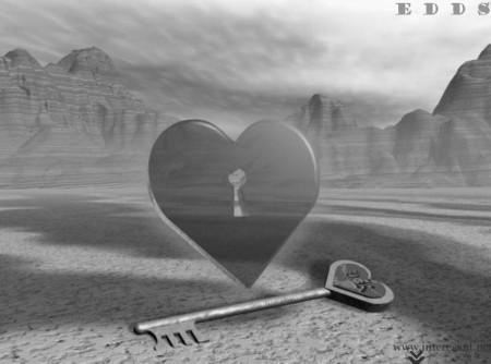 llaves-de-amor1