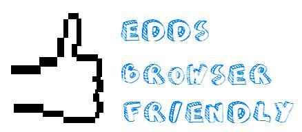eddsbf