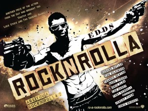 rocknrolla-1