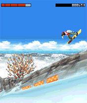extreme_air_snowboarding11