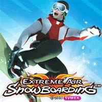 extreme_air_snowboarding111
