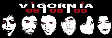 vigornia 080809